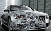 Le prestazioni migliori per la vostra auto